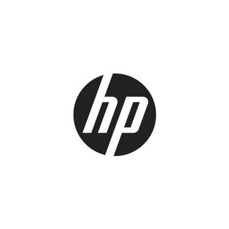 Clientes - hp