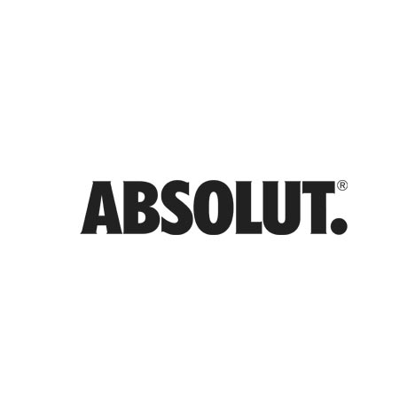 Clientes - Absolut Vodka